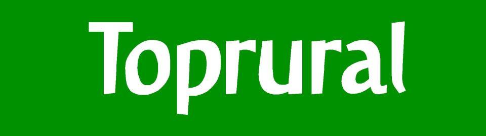 Logotipo realizado por Alberto Corazón y Oyer Corazón