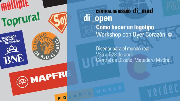 di_open_oyer_horizontal