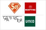 Logotipos Oyer Corazon