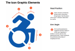 http://www.accessibleicon.org/